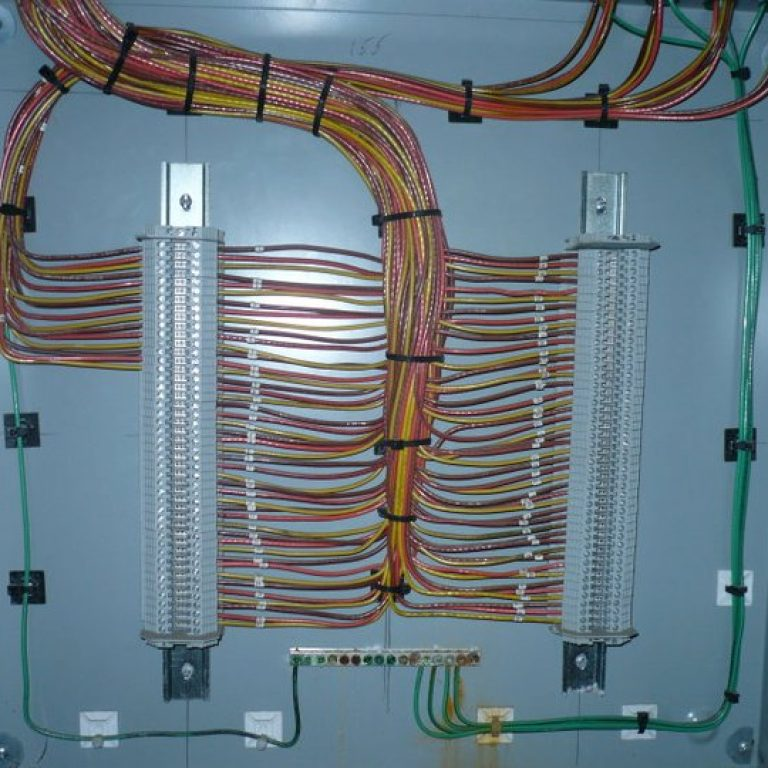 commercial-electrician